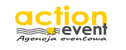 Logo Action Event